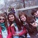 Фото Элина, Ижевск, 24 года - добавлено 22 апреля 2013