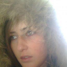 Лина, 26 лет, Байкалово