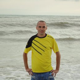 Олег Федоренко, 40 лет, Зеленодольск