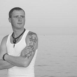 геннадий, 33 года, Мирнинский