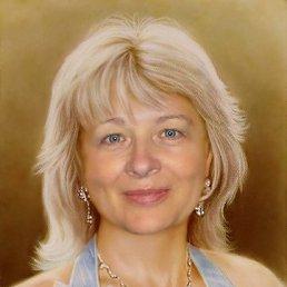 Татьяна, 66 лет, Ясиноватая