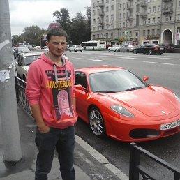 Григорий, 27 лет, Кобрин