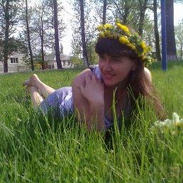 Ирина, 50 лет, Белокуракино
