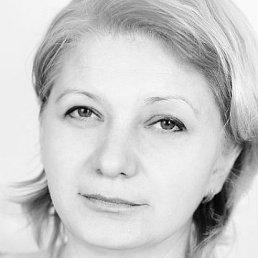Ирина, Светлогорск, 51 год