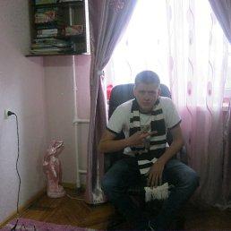 Андрей, 24 года, Купянск