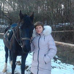 Мирослава, 29 лет, Ржищев