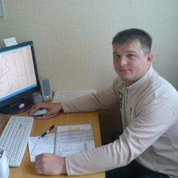 Александр, 36 лет, Степное
