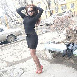 Анастасия, 30 лет, Шелехов