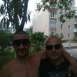 Виталя, 33 года, Акимовка
