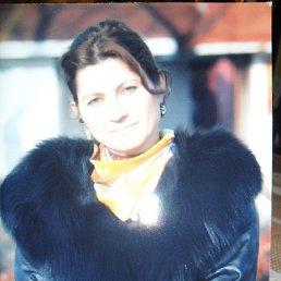 ЕЛЕНА, 51 год, Ивангород