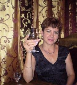 Лариса, 56 лет, Февральск