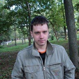 Павел, 30 лет, Фряново