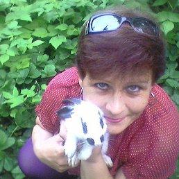 Таня, 56 лет, Долинская