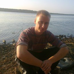 Дмитрий, 28 лет, Ванино
