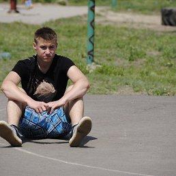 Юрий, 24 года, Теплодар