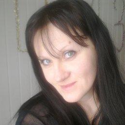 Марина, 38 лет, Малин