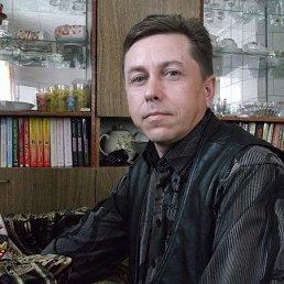 Николай, 49 лет, Радивилов