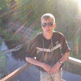 павел, 26 лет, Семенов
