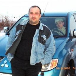 vany, 42 года, Куйбышево