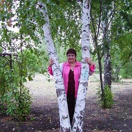 Ольга, 48 лет, Оренбург