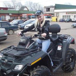 Татьяна, 30 лет, Яхрома