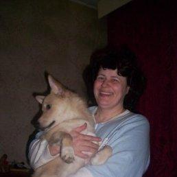 Tamara, 57 лет, Таллин