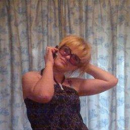 Ольга, 32 года, Монино