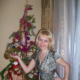 Эльвира Кабурова, 36 лет, Тюмень