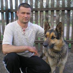 Виталий, 49 лет, Хорол