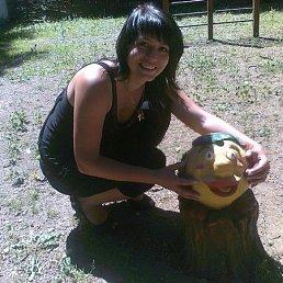 Татьяна, Гайсин, 44 года