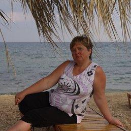 Галина Стадник, 59 лет, Селидово