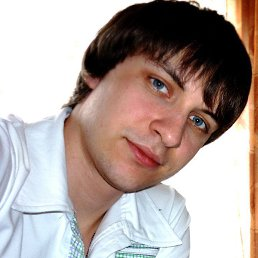 Антон, 30 лет, Краснокамск