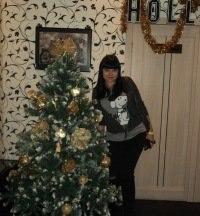 Юлия Рыбина, 32 года, Ясиноватая