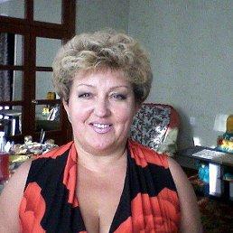 Галина, 58 лет, Славута