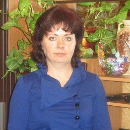 Александра, Омск, 44 года