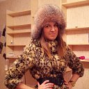 Фото Лизэтт(lizard), Екатеринбург, 28 лет - добавлено 13 февраля 2013