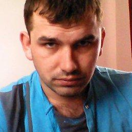 василь, 29 лет, Теребовля