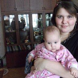 саша, 29 лет, Чусовой