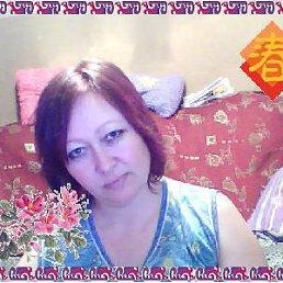 Елена, 49 лет, Духовницкое