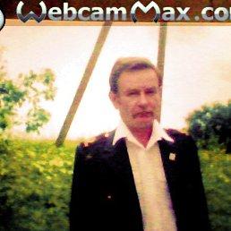 александр, 61 год, Себеж