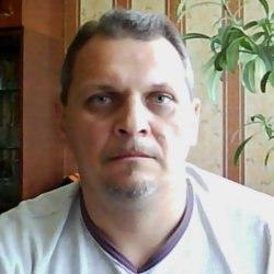 Владимир, 49 лет, Золотое