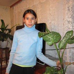 Алина, 20 лет, Данков