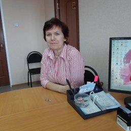 Ирина, 58 лет, Игра