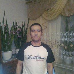 иван, 44 года, Новояворовск