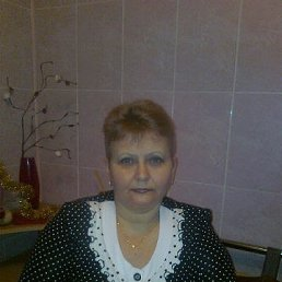 Ирина, 58 лет, Алчевск