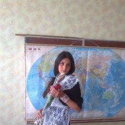 вика, 25 лет, Лениногорск
