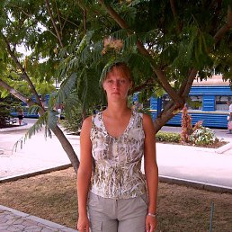 таня, 36 лет, Заокский