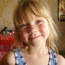 Елена, 20 лет, Псков