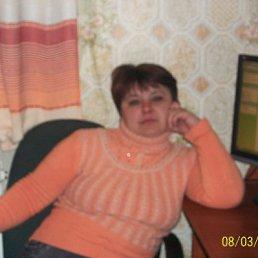 любовь, 44 года, Перевальск