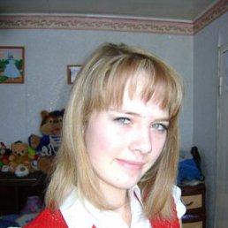 Нина, Большое Игнатово, 26 лет